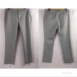 Gap women pants